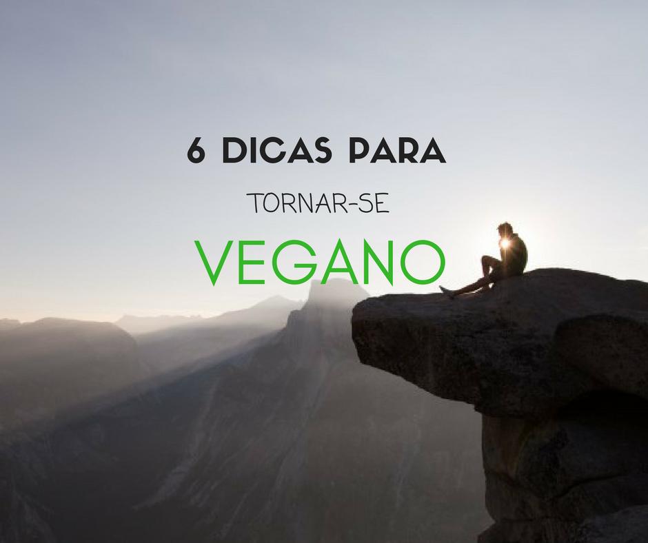 6 DICAS PARA TORNAR-SE (2)