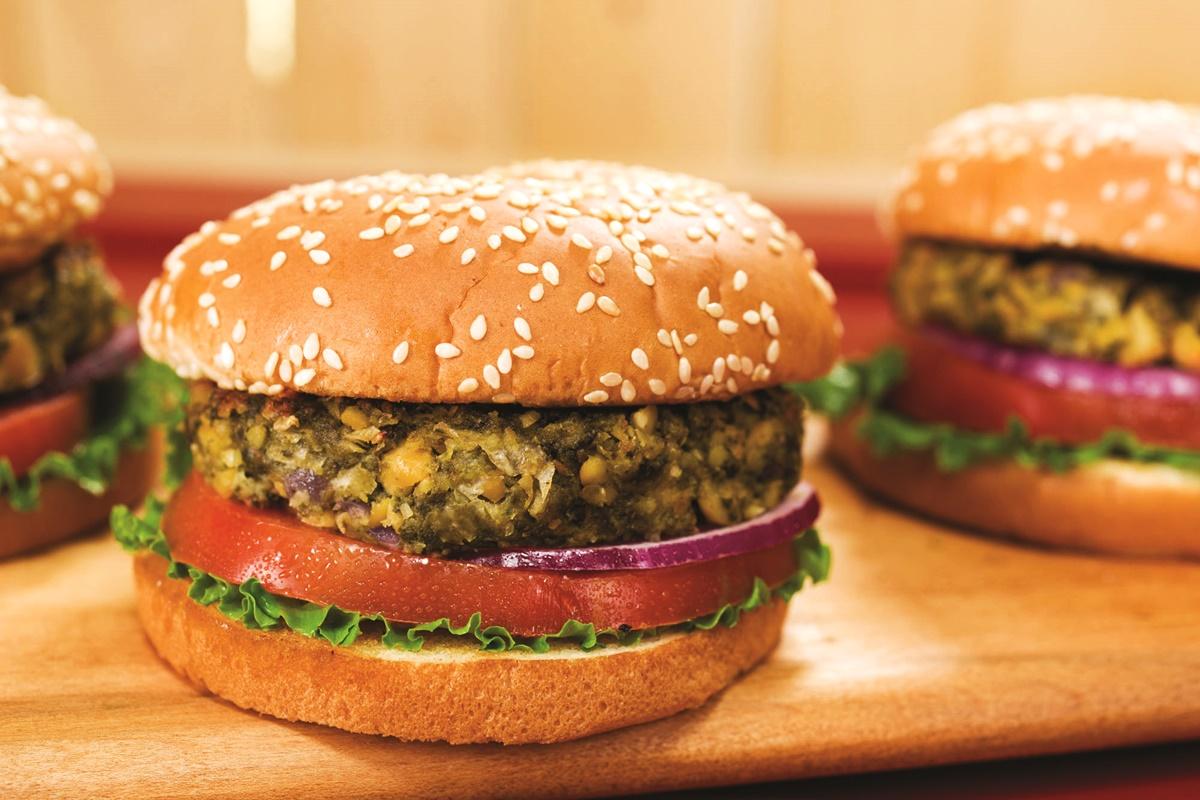 Falafel-burger-feature