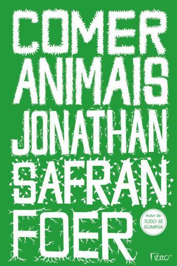foer-comer-animais-capa-20110210-original