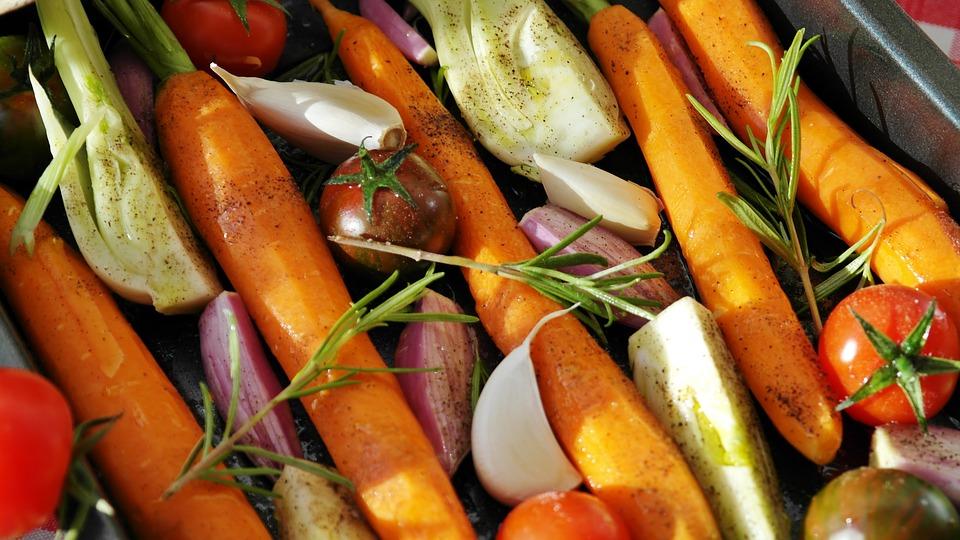 vegetables-1620558_960_720