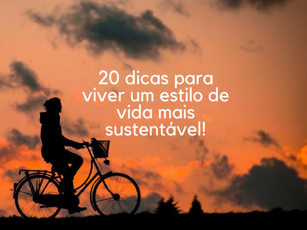 20 dicas