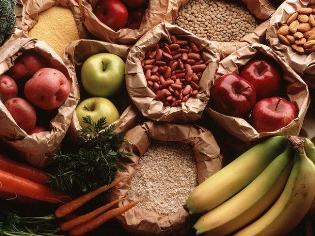 proteinas-veganismo