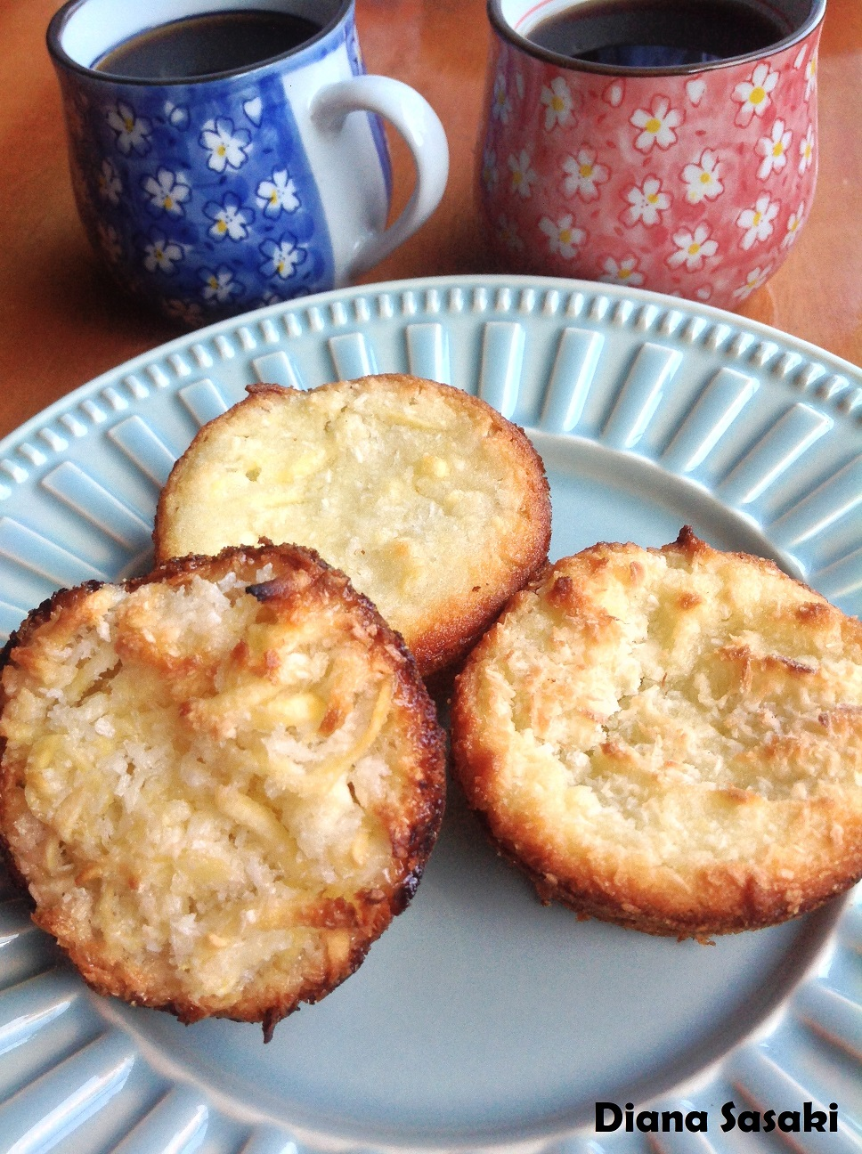 queijadinha (4)