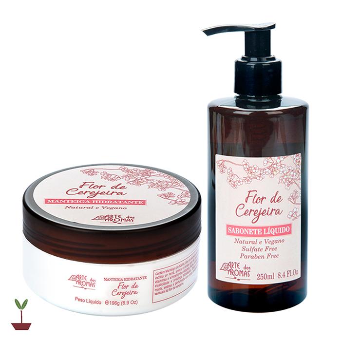 Kit-flor-de-cerejeira-arte-dos-aromas