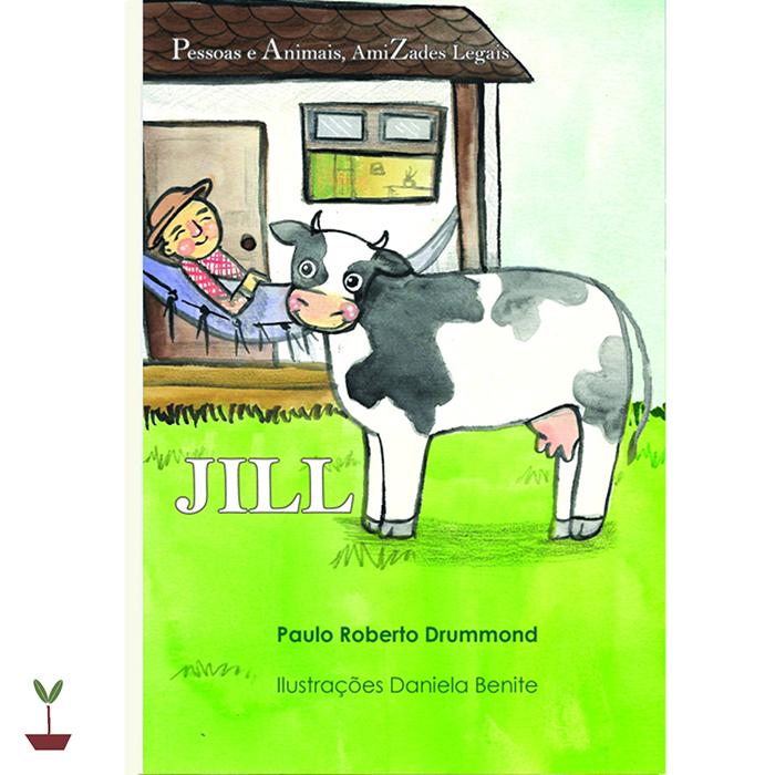 livro-conto-infantil-vegano-jill-projetopaz