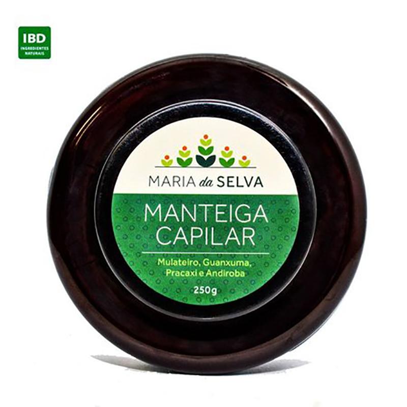 Manteiga-Capilar-Maria-da-Selva-240ml-Cativa-Natureza