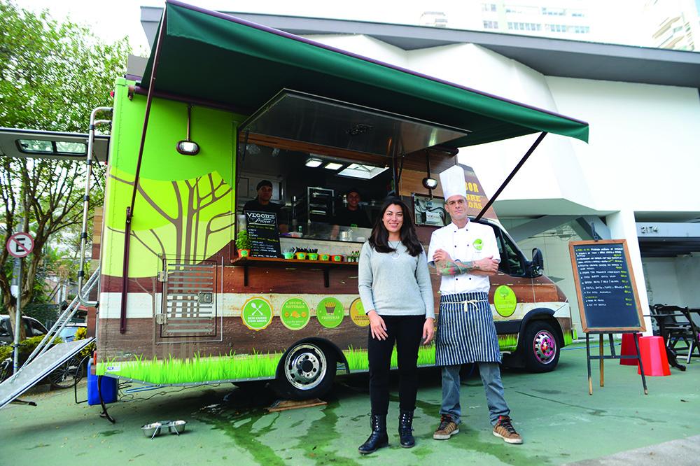 Veggies truck_Agatha_Rogerio_Iveco_2015