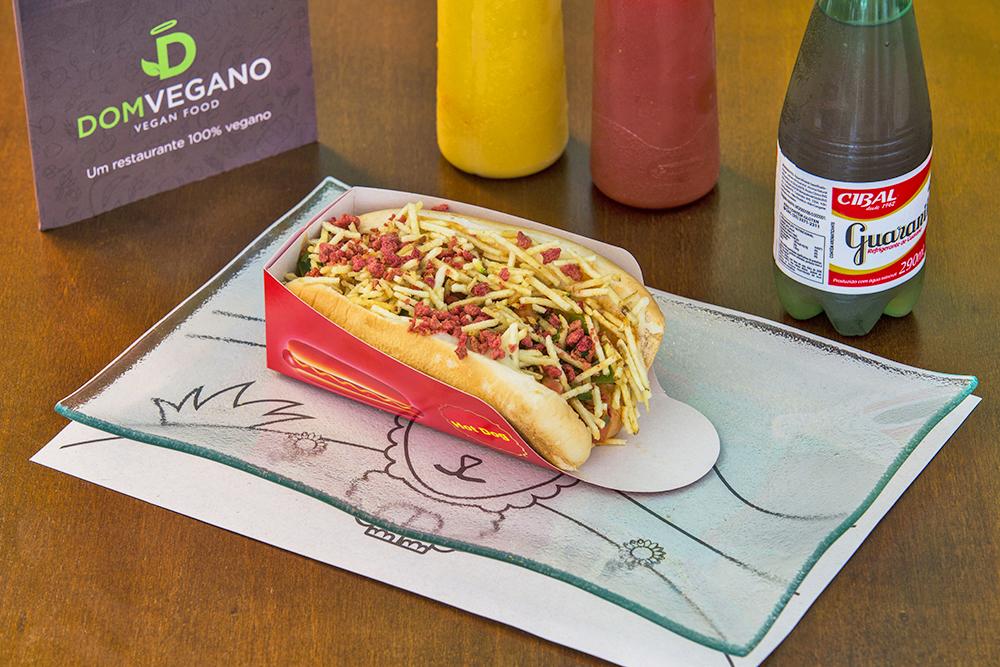 Don_Vegano_Hot_Dog-2